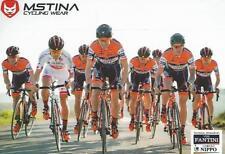 Cyclisme, ciclismo, radsport, wielrennen, cycling, EQUIPE VINI FANTINI 2016