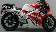 HONDA VFR400 NC30 DECAL KIT