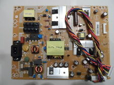 715G5792-P02-000-002H ver:A  power supply LCD TV PHILIPS