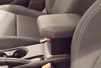 BRACCIOLO per FIAT TIPO dal 2016  mittelarmlehne für - armrest for - accoundoir