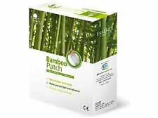 10x The Essence Of Nature Foot Patch/Bamboo Sap Patch/Natural Ingredient/fatigue