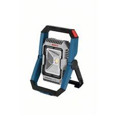 BOSCH Akku-Lampe GLI 18V-1900 (ohne Akkus ohne Ladegerät)