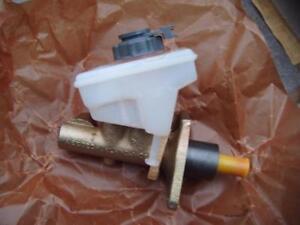 rover 800 all engines brake master cylinder 1986-89  girling 74968670