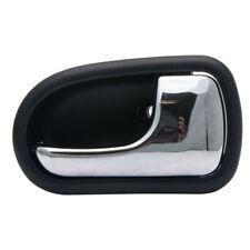 Mazda 323 Astina BJ Protege RIGHT Interior Door Handle Inner Front or Rear RH