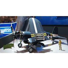 Tamiya 60327 Vought F4U-1D Corsair 1/32 scale kit ***PRE ORDER***