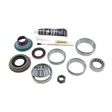 Axle Differential Bearing Kit Front Yukon Differential 11020
