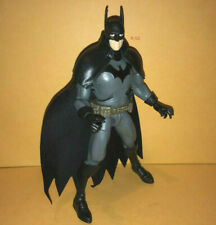 "BATMAN figure DC MULTIVERSE 6"" series TOY justice league DCU Gotham by Gaslight"