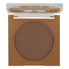 Bronzing Compact, 0.39 Oz for Natural Bronze Glow w/ Oil Control by Babe Tools
