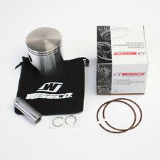 CLASSIC -488cc 72.50MM /'89-98 2 Piston Ring Sets POLARIS INDY 500 L//C
