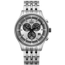 1708e15e5 Men's Quartz (Battery) Cerruti 1881 Brand Wristwatches for sale | eBay