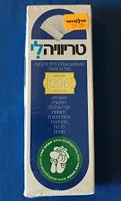 New Hebrew My Trivia Game Cards1296 Questions Answers Geography History Culture