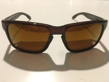 Wayfare Aviator Sunglasses Retro Vintage 80's Mens Womens Ladies Designer UV400