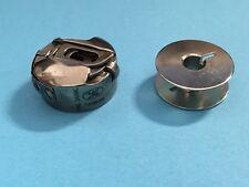 Pfaff Rotating Grip Bobbin Case For Pfaff- Gritzner Sewing Machines Top Quality