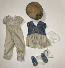 """Bethany  MAGNIFIQUE"""" 11"""" Helen Kish  DOLL Outfit only"""