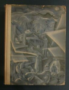 A Conrad Argosy 1942 Hardcover  Heart of Darkness Typhoon  12 Stories