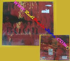 CD BOON The almighty love SIGILLATO sealed ATJ39 NHR0110 (Xs9) no lp mc dvd