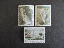 China #3120-22 Mint Never Hinged - I Combine Shipping (7DF9)