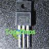 1pairs or 2PCS Transistor SANKEN TO-3P 2SB1383/2SD2083 B1383/D2083