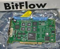 NEW Bitflow R3-PCI-CL23 Frame Grabber Camera Link Card