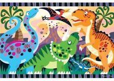 Melissa & Doug Animals Cardboard 15 - 25 Pieces Puzzles