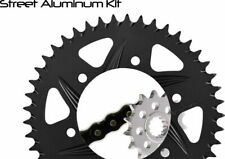 Vortex CK4254 HFRA 530 Chain and Sprocket Kit 17/42 for Kawasaki ZX-14R 12-16