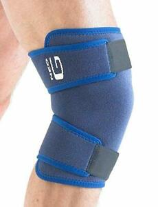 Neo G Closed Knee Support: Universal Fit: Free Delivery SPORTS MOBILITY AID