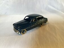 Dinky Toys no. 24X Ford Vedette France  !!!