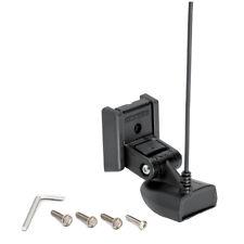 Humminbird 710274-1 Xnt-9-hw-t Helix® Dual Spectrum Chirp Transom Mount