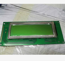 For LM213XB LM213XBN LM313XB REV.B LCD Display Screen Panel Repair Repalcement