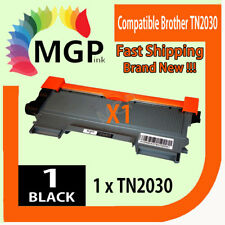 1x Pick up only Compatible Toner Cart Brother TN2030 TN-2030 HL2135 HL2135w