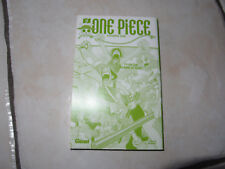 One Piece - VF - Tome 5