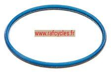 Joint d'axe FSA MegaExo VTT BB-7550 BB-7000 BB86 BB92 24mm MS150 #230-4000