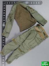 1:6 Scale DAM 78044A FBI SWAT TEAM AGENT - G3 COMBAT SHIRT & PANTS