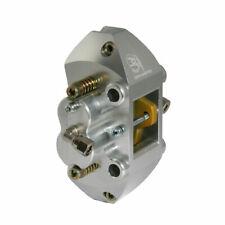 Bremssattel mechanisch für Kart Bremse Bremszange Brake