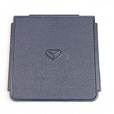 Kiev Camera Cover Protector Cap for Prism Finder 88 66 fits Hasselblad SEE PHOTO