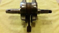 Yamaha Raptor 250/XT250 Crankshaft 4D3-11400-00-00