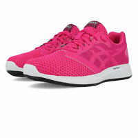 Asics Junior Gel-Patriot 10 GS Running Shoes Trainers Sneakers Pink Sports