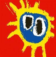 PRIMAL SCREAM-SCREAMADELICA REMASTERED 20TH ANNIVERSARY EDITION-JAPAN 2 CD G35