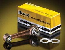 Honda XL125S - Stabsatz prox - 401084