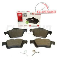 Ferodo Rear Brake Pads for FORD FOCUS Mk 2 & 3 + C-MAX Mk 1 & 2 + KUGA Mk 2