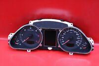 Audi A6 4F C6 3.0 TDI Kombiinstrument 4F0920932 4F0910930C Farb FIS Tacho /DW