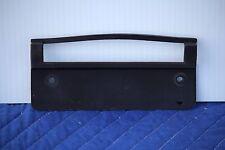 Floor Wiring Harness Retainer Cover Trim OEM 1992 C4 Corvette 14073416