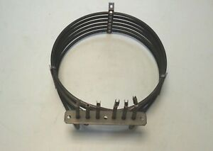 32G1940 A/PO ELEMENT - CATERING SPARES PARTS