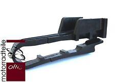 Gleitschiene Schwinge - orig. Suzuki DR 650 R RE RS RSE -90-96 - Schwingenschutz