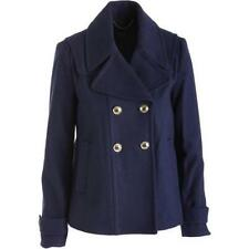 Women's Coats & Jackets | eBay