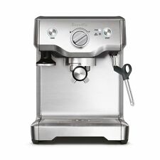 Unbranded Bean-to-Cup Coffee Machines