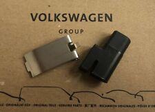 Original VW T5 /T6 Anschlag Tankdeckel Transporter Multivan Tankklappe Rep-Satz