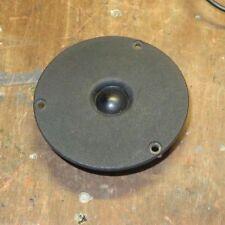 Monitor Audio R352 Tweeter / HF Unit 19TNF H225 SEAS SPARE PART