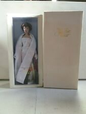 Franklin Mint The Jackie Doll Jacqueline Kennedy