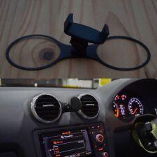 Audi (8P) 2002-2012 A3/S3/RS3 Téléphone Mount/Sat Nav Mount (Combo Kit)